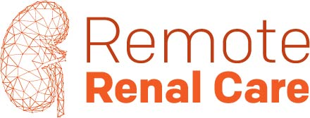Remote Renal Care Hosting a WWAD