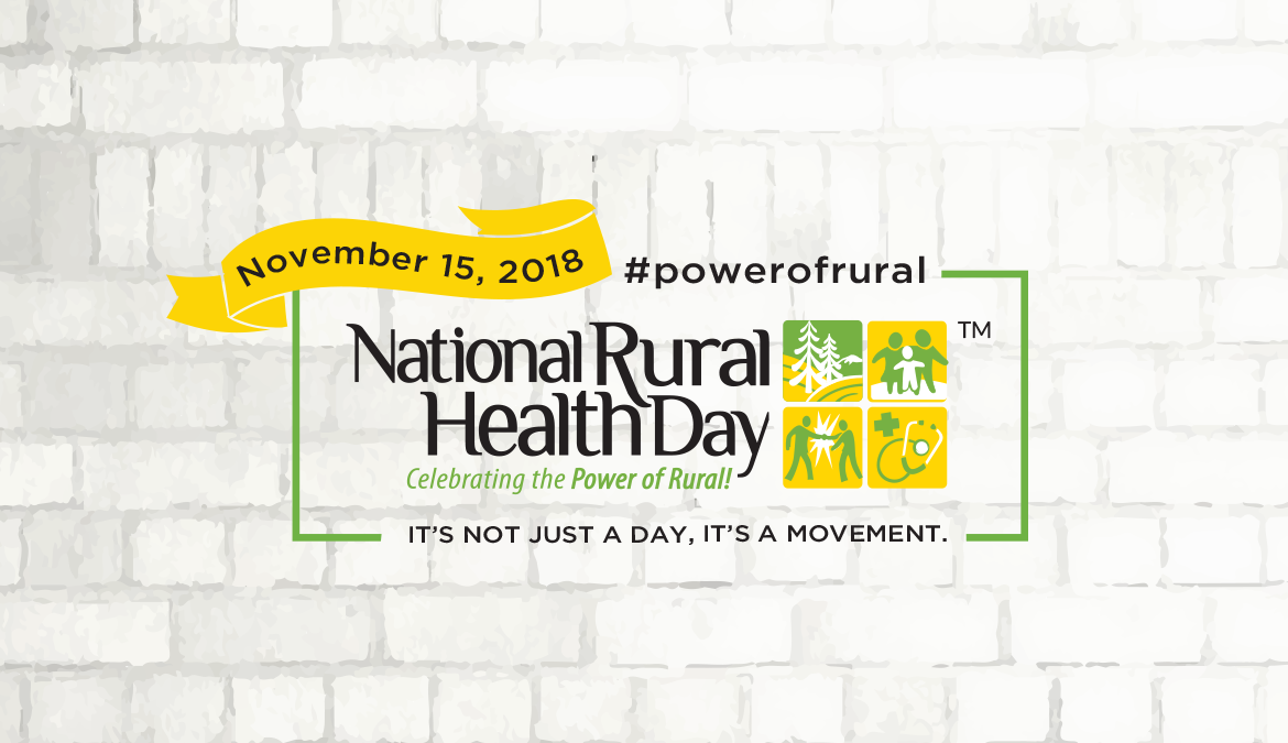 Maryland State Office of Rural Health Webinar