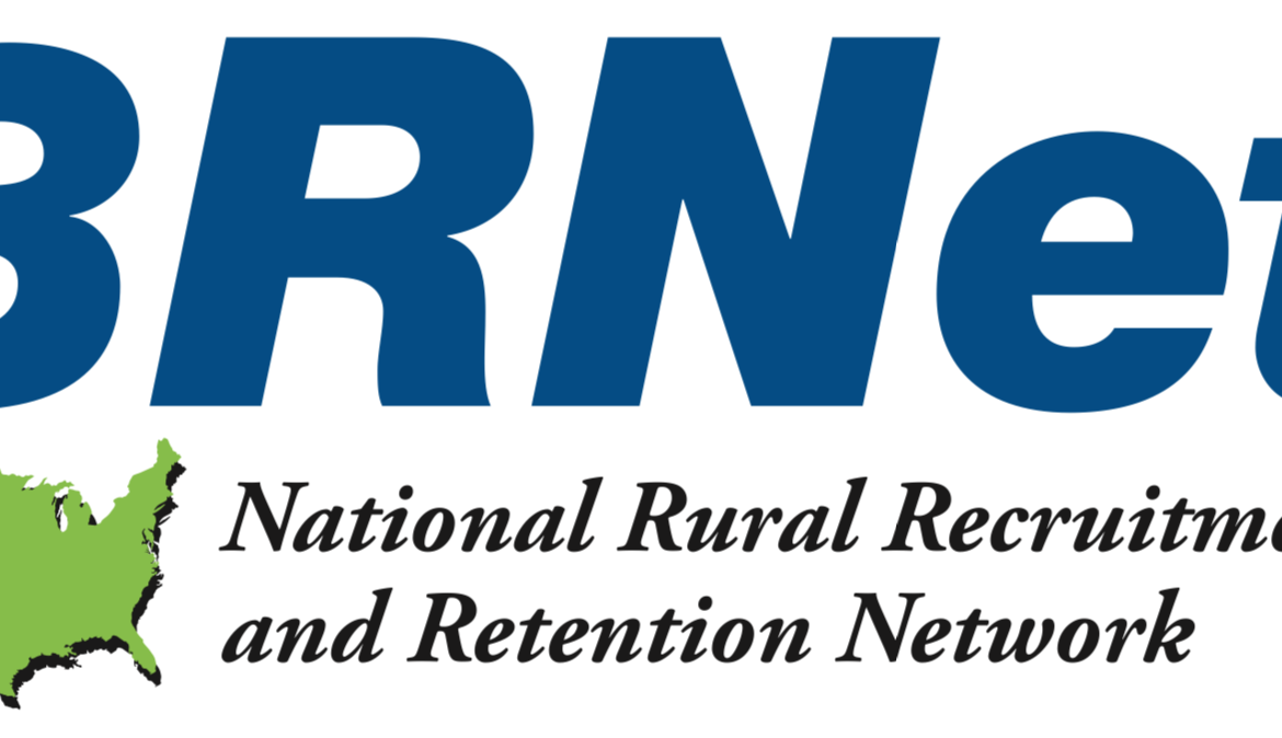3RNet Candidate Registration Promotion & Facility Recognition