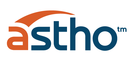 ASTHO Blog Post Interview