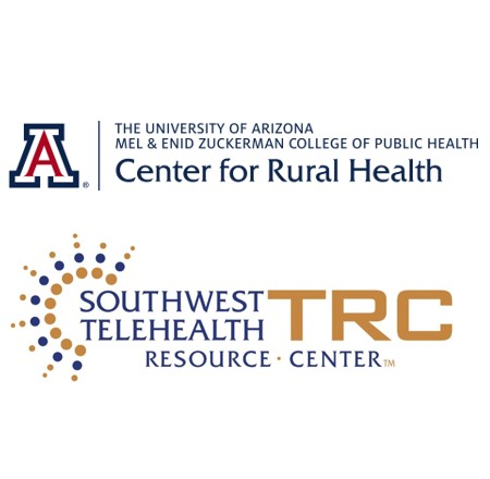 Southwest Telehealth Resource Center Webinar