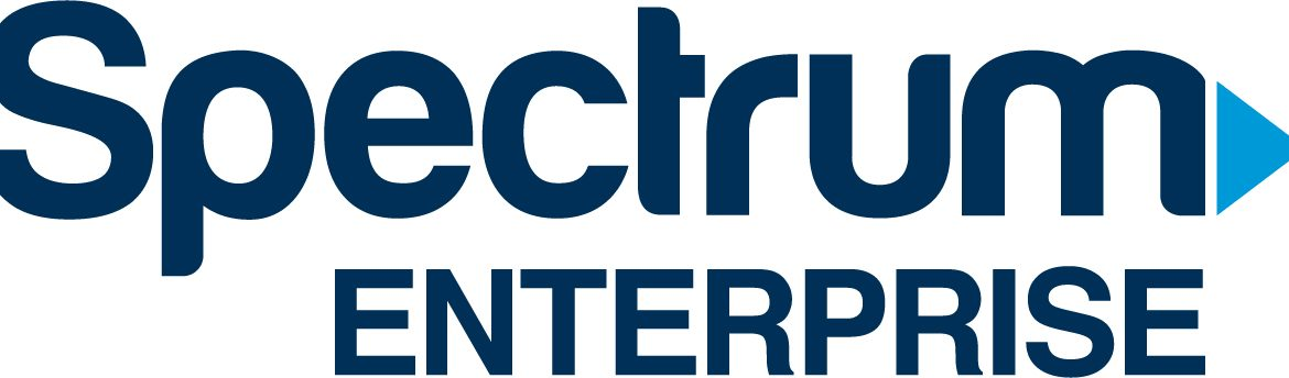 Spectrum Enterprise is Educating Rural Providers About the Importance of Fiber Connectivity