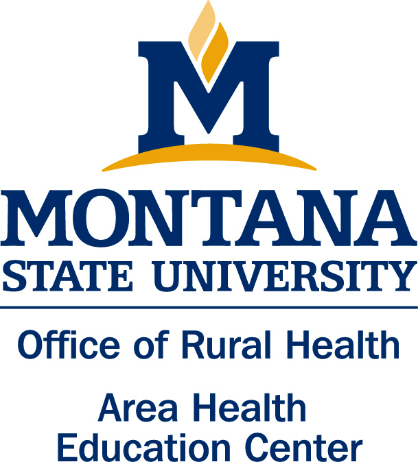Montana Office of Rural Health & Area Health Education Center Celebrates NRHD